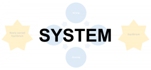 Basic Notions - System