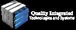 QuinTechSys Logo
